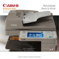Canon ImageRunner Advance 4235i