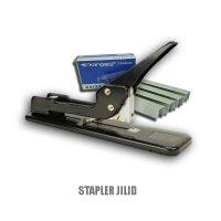 Staples-Jilid