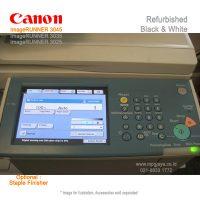 Canon-IR-3045