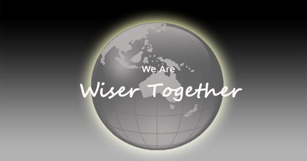 wiser-together