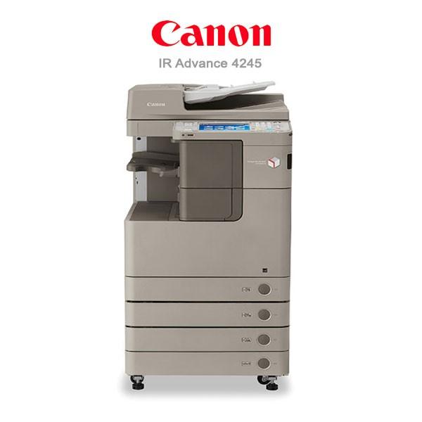 Canon IR Advance 4235i