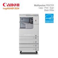 Canon-IR2520w