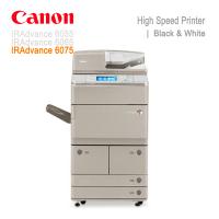Canon IRA 6075