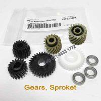 Gears Sprocket