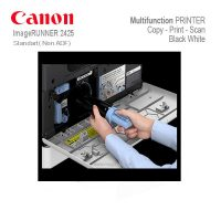 Canon-IR2425-Toner