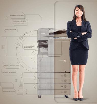 sewa-rental-fotocopy