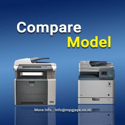 Tukar Tambah Fotocopy